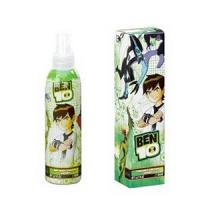 Air-Val Ben 10 Spray 200ml Réf : 5362