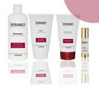 Offre Kerabio Pack Traitement Complet à Base de Kératine