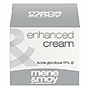 Mene Moy Enhanced Cream 15% (50ml)