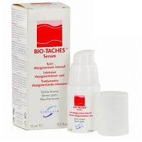 Bio-taches sérum dépigmentant flacon 15ml