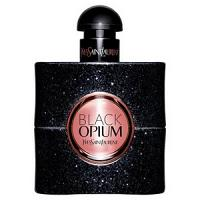 Yves saint laurent black opium eau de parfum 50 ml