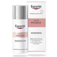 Eucerin Anti-Pigment Soin de Nuit Flacon de 50 ml
