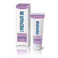 Incarose Crème Mains Réparatrice TB 75 ml