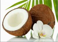 Flore et sens Huile noix de coco 100 ml