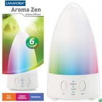 "Lanaform Diffuseur d'arômes ""aroma zen"" 120300"