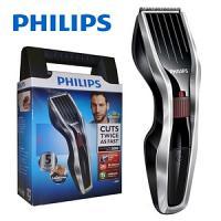Philips Tondeuse à cheveux avec technologie Dualcut HC5440