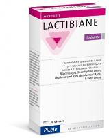 Lactibiane Tolérance (30 gélules)