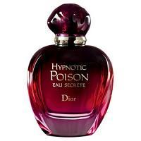 Dior Hypnotic Poison Eau Secrète femmes 100 ml