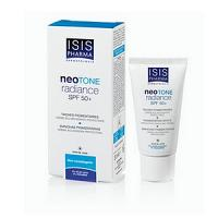 Isispharma neoTONE radiance SPF 50+ 30ml
