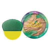 Physicians Formula Murumuru Butter Bronzer choix de Teint