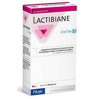Lactibiane CND 5M (40 gélules)