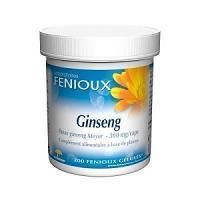 Fenioux Ginseng ( 300 mg/caps) 200 gélules