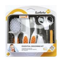 SAFETY 1st Essentiel de toilette