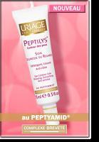 URIAGE PEPTILYS Contour des yeux (15 ml)