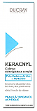 Ducray Keracnyl Crème (30 ml)