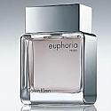 Calvin Klein Euphoria men,eau de toilette 50ml