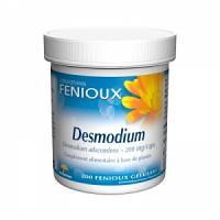 Fenioux Desmodium Adscendens- 200 Gélules