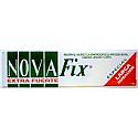 Novafix extra crème adhésive longue durée 20g