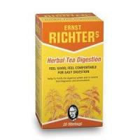 Tisane Richter's Digestion 20 Sachets