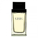 Carolina Herrera Chic for Men eau de toilette 50ml
