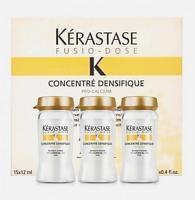 Concentré Densifique 15x12 ml de Kérastase