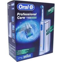 Oral-B 3D profesionnal care 5000