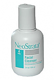 Neostrata Facial Cleanser 4 PHA 100ml