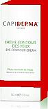 capiderma Myoxiderm contour yeux et lèvres (30 ml)