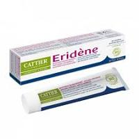 CATTIER Dentifrice Blanchissant 75ml