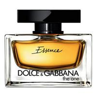 Dolce&Gabbana The One Essence Eau de Parfum femme 65 ml