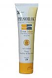 Stiefel Physioblok Crème Solaire 50 ML