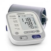 Omron M6 Comfort Tensiomètre électronique au bras (Remplacé par Omron M7 intelli IT)