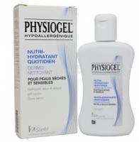 Stiefel Physiogel Dermo-nettoyant 150 ML