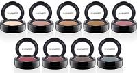 M.A.C Pro Longwear Eye Shadow Fard à Paupières (pink frontier)3.4 g