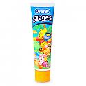Oral B dentifrice enfants pro-Expert  2 à 6 ans (75ml)