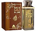 Oud Al Liqa Al Anfar Eau de Parfum 100 ml pour femmes