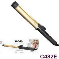 Babilyss Boucleur Gold Ceramic 32mm C432E