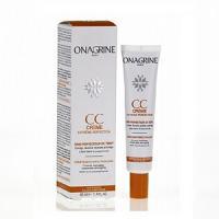 Onagrine CC Crème Extrême Perfection Soin Perfecteur de teint 40ml
