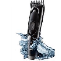 Braun Tondeuse cheveux Série 3 HC3050