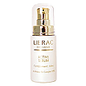 LIERAC EXCLUSIVE ACTIVE SERUM (30 ml)