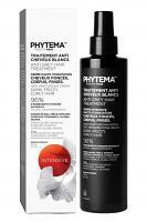 Phytema Crème Anti cheveux Blancs Intensive 150 ML 3760054015364