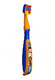 Oral-B Stages (3) Disney Pixar brosse à dents (enfants de 5 à 7 ans)