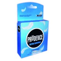 Prudence Ultra Sensible X3