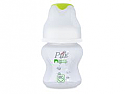 Pur Biberon naturel pro-flo technology sans BPA (150 ml)