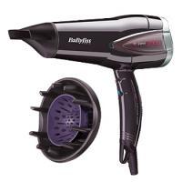 BaByliss Sèche Cheveux Expert 2300 D362E