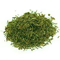 Avena Plantes Aromatiques Médicinales Thym Sachet de 30g