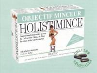Holistica Holistimince (64gls)
