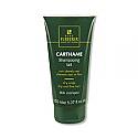 René Furterer Carthame shampooing lait (150 ml)