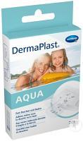 Hartmann DermaPlast Aqua 3 Tailles 20 Pièces