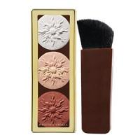 Physicians Formula Bronze Bosster Highlight & Conteur Palette